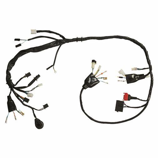 Nxr-150-Esd-06-08-90285150