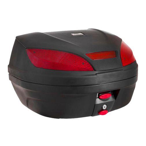 bauleto-para-moto-smart-box-3-52lt-4918