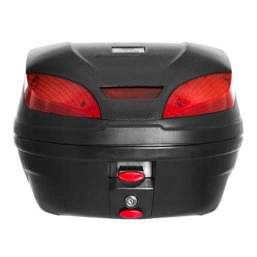 bauleto-para-moto-smart-box-3-4637