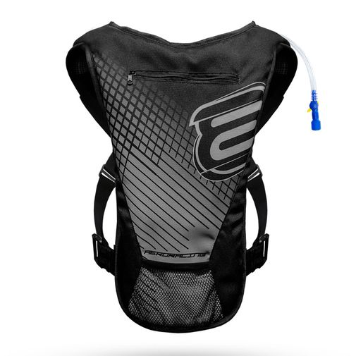 WATER-BAG-ASW-RACE-18-PRETO
