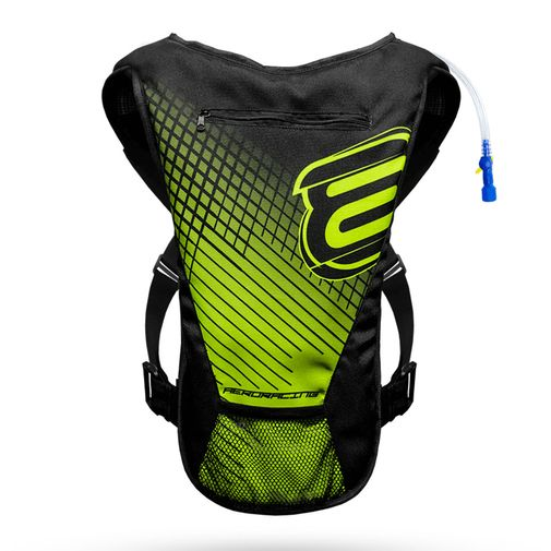 WATER-BAG-ASW-RACE-18-FLUOR