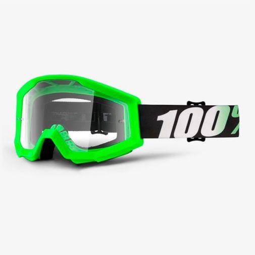 Oculos100StrataArkonCristal