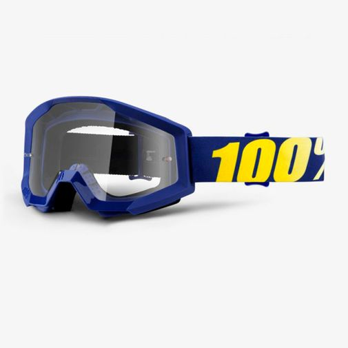Oculos100StrataHopeCristal
