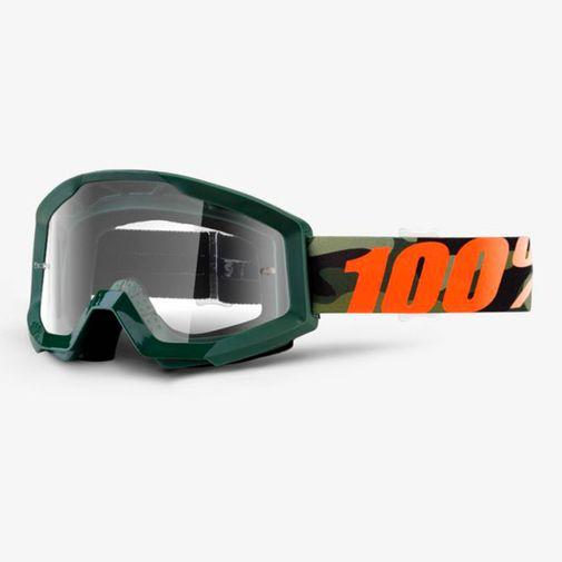 Oculos100StrataHuntsitanCristal