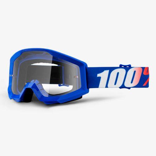 Oculos100StrataNationCristal