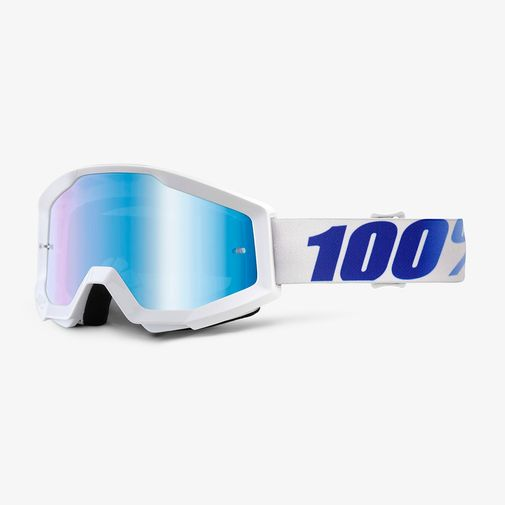 Oculos100StrataEquinoxEspelhado