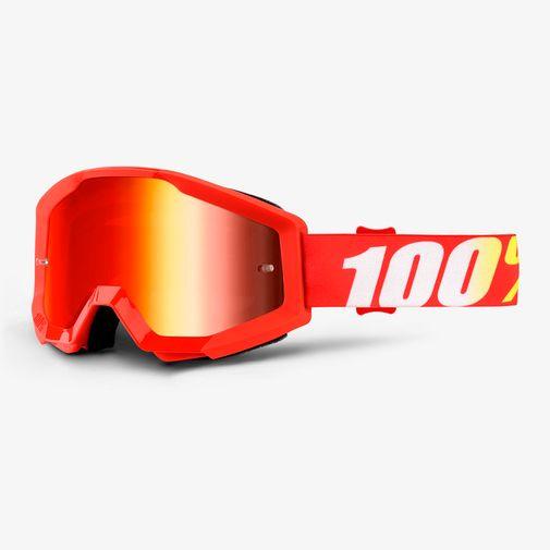 Oculos100StrataFurnaceEspelhado