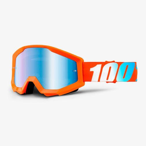 Oculos100StrataOrangeEspelhado
