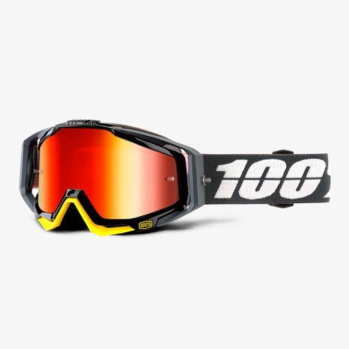 Oculos100RacecraftFortisEspelhado