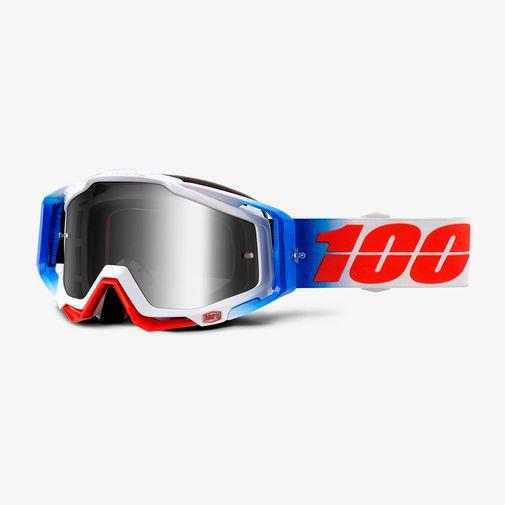 Oculos100RacecraftFourthEspelhado