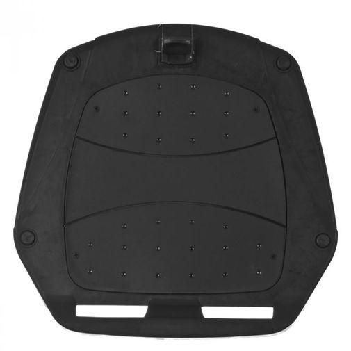 acessorios-para-bauleto-smart-box-1025