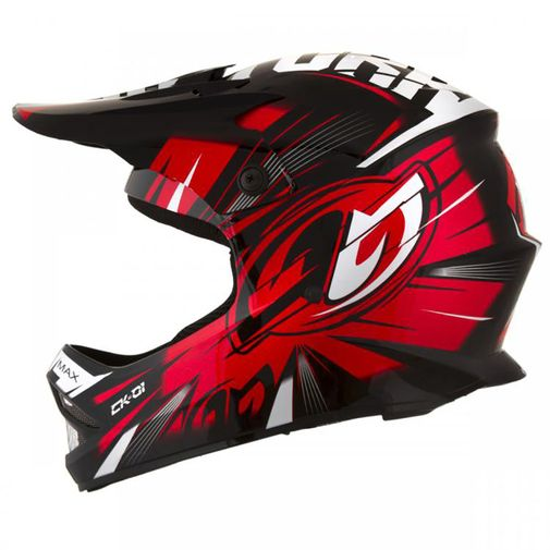 capacete-cross-kids-ck-01-infantil-4404