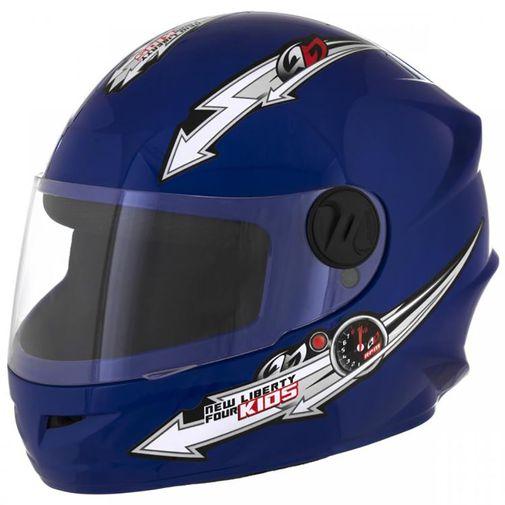 capacete-liberty-four-kids-4816