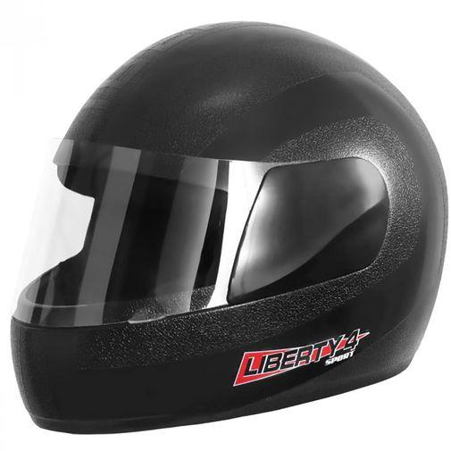 capacete-liberty-4-sport-269