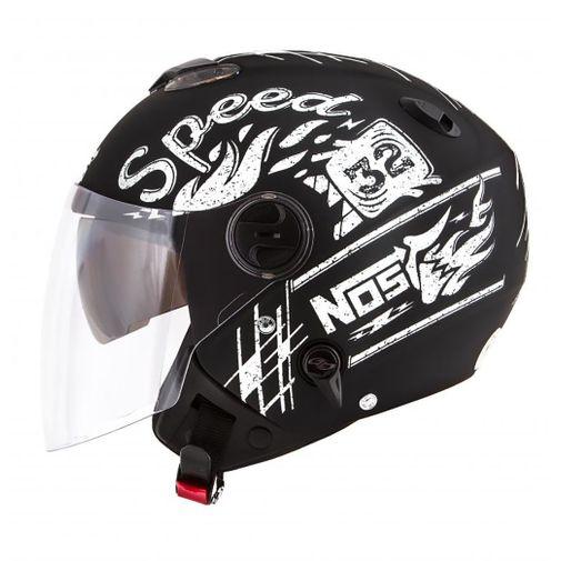 capacete-new-atomic-nos-speed-32-4115