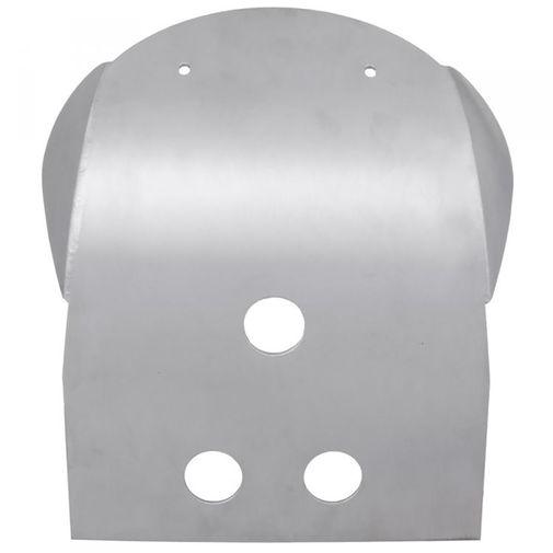 protetor-de-motor-em-aluminio-1653