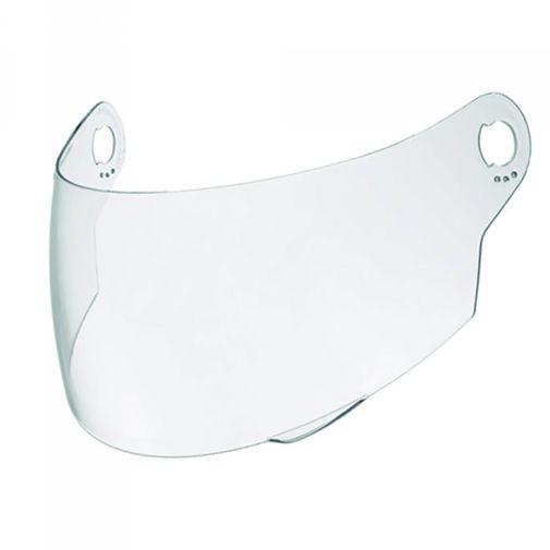 viseira-para-capacete-2666