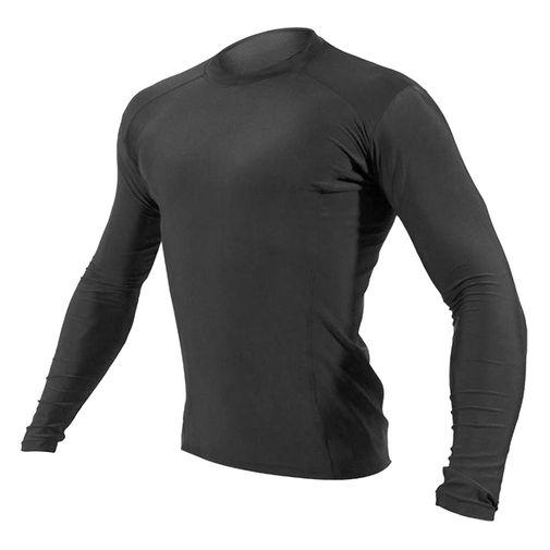 Camiseta-Refactor-Preto