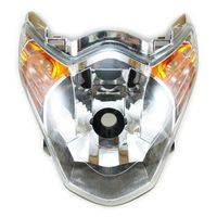 Titan150-2009
