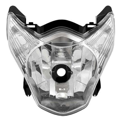 Titan-150-2011-012201
