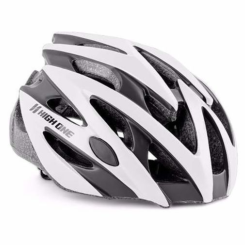 Capacete-bike-High-One-Mv29-branco