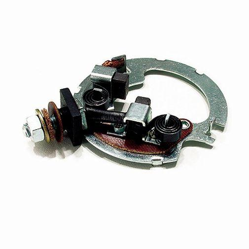 EscovaXR200CG125-90205000