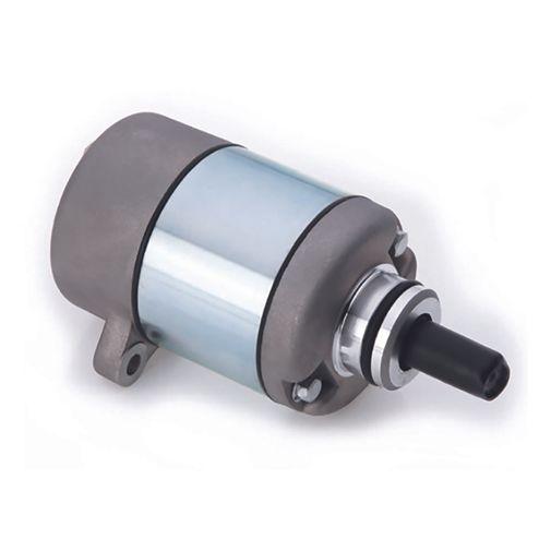 MotorPartidaBiz1252010-90205600