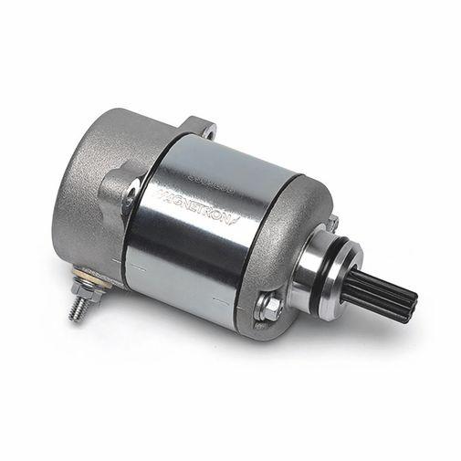 MotorPartidaBiz1252011-90205830