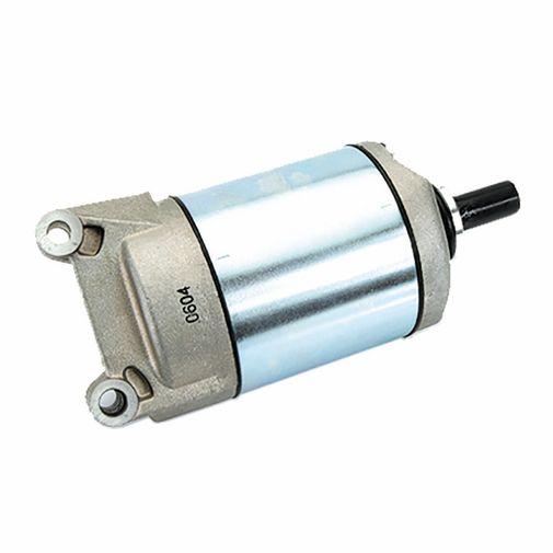 MotorPartidaXR200-90205520
