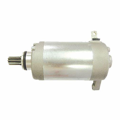 MotorPartidaYBR125-90205530