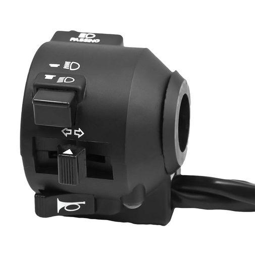 InterruptorLuzCB300