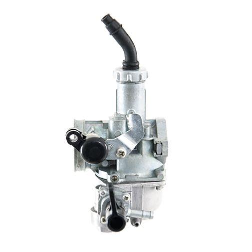 CarburadorPop100-645332