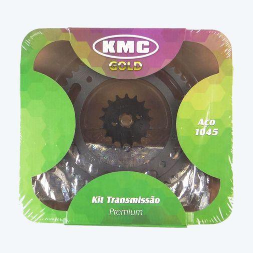 kit-relacao-nxr-bros-150-17x49-428hx128-com-retentor-kmc-gold-9183465-sfundo