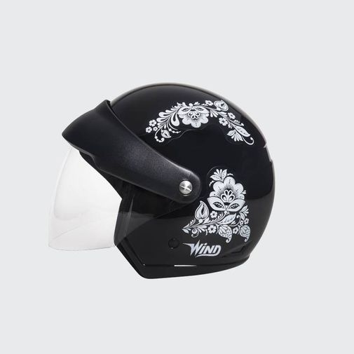 gd_319-0-191009091007000000-wind-visor-flowers-preto-branco