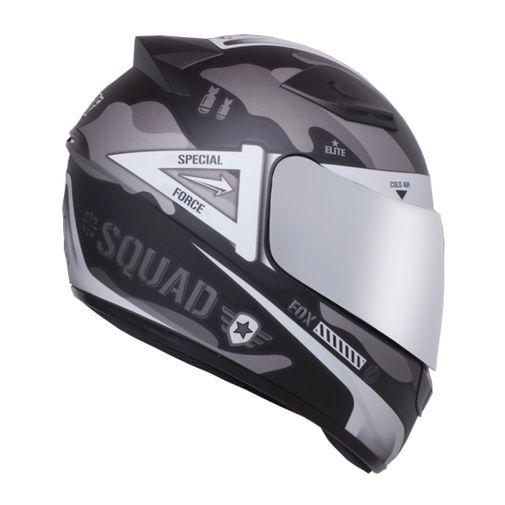 capacete-ebf-e0x-war-preto-fosco-chumbo21