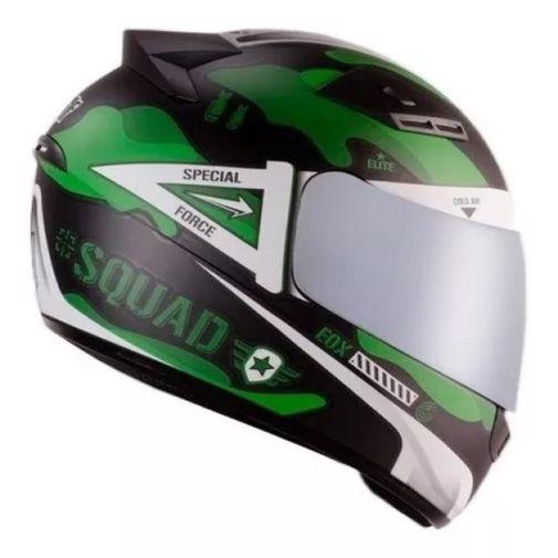 capacete-ebf-e-zero-x-war-preto-foscoverde