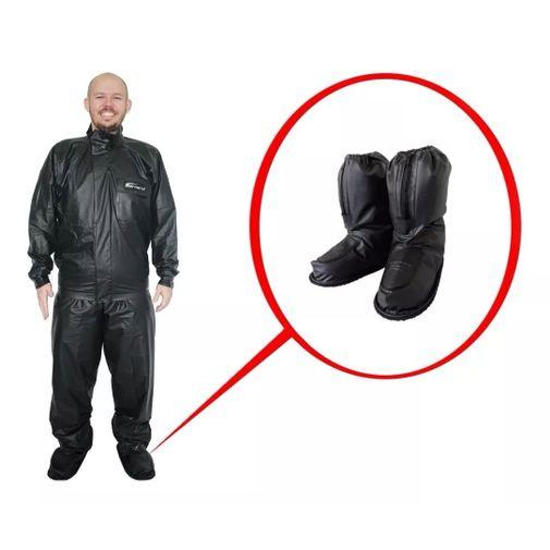 kit-capa-de-chuva-motoqueiro-masc-gg-serrana-polaina-gg-D_NQ_NP_731875-MLB31189647035_062019-F