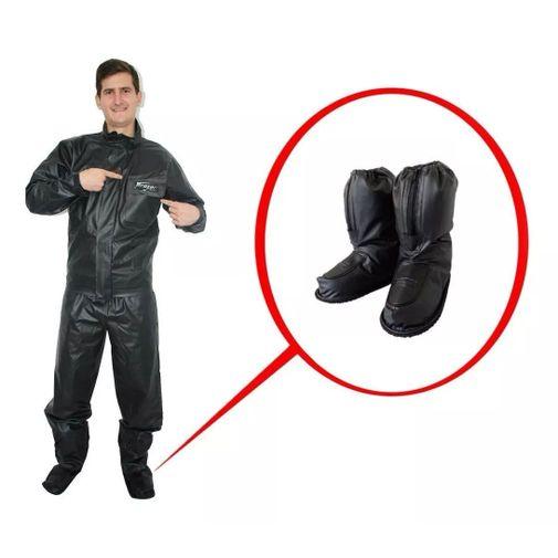 kit-capa-de-chuva-moto-masc-protercapas-m-sobre-bota-tam-m-D_NQ_NP_789412-MLB31189017818_062019-F