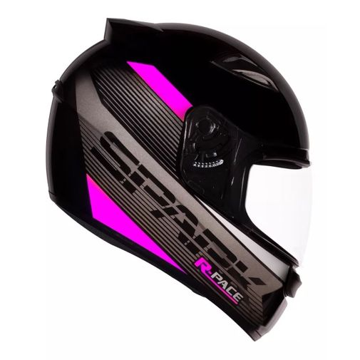 ebf-capacetes-spark-r-pace-1-viseira-gratis-fum-D_NQ_NP_704039-MLB31764915759_082019-F-EDIT
