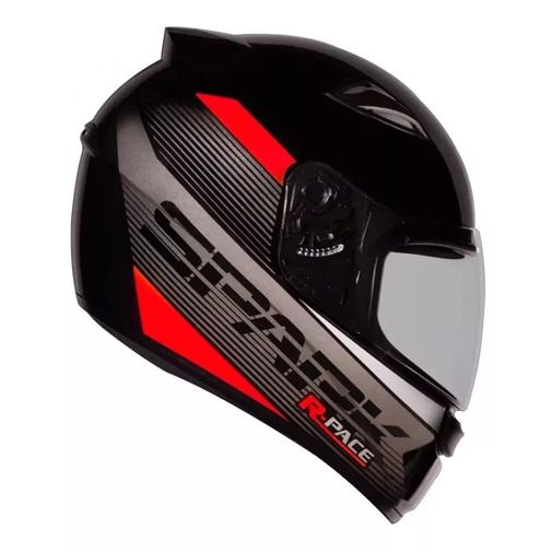 capacete-ebf-new-spark-r-pace-D_NQ_NP_666994-MLB31566852051_072019-F-EDIT
