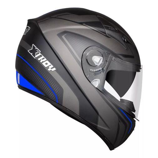 capacete-xtroy-x29-azul-1-viseira-gratis-cristal-D_NQ_NP_733112-MLB31984445528_082019-F-EDIT