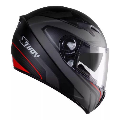 capacete-xtroy-x29-vermelho-com-oculos-solar-interno-D_NQ_NP_916692-MLB31936410130_082019-F-EDIT