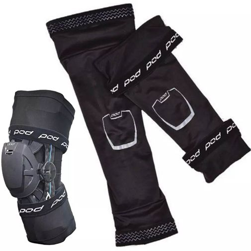 pernito-pod-mx-joelheira-motocross-trilha-D_NQ_NP_689265-MLB30914159793_052019-F