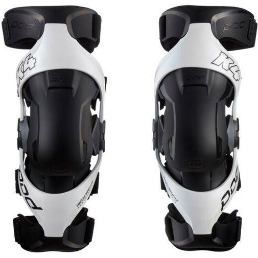 joelheira-pod-k4-20-42065
