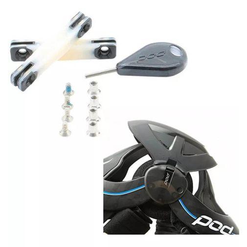 kit-ligamento-reparo-joelheira-pod-todos-modelos-D_NQ_NP_981141-MLB31714143251_082019-F