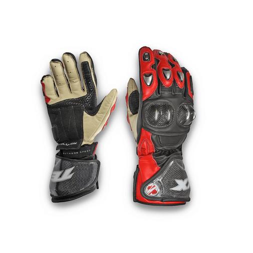 luva-motociclista-texx-sport-gt1-titanium-carbono-kangaroo-vermelho-5g-4xl-1