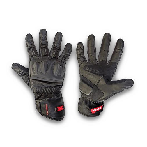 luva-motociclista-texx-flash-touch-finger-preta-g-l-1