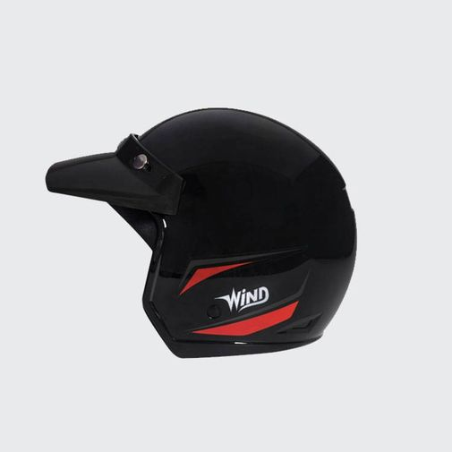 gd_309-0-210226100211000000-wind-tecno-preto-vermelho